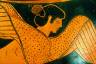 Syleus / Pelike / about 480-475 B.C.