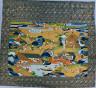 China, 18th century / Tapestry / 1700s