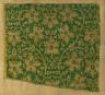 Iran/Iraq, 14th century / Fragment / 1300s