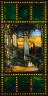Louis Comfort Tiffany / Window / c. 1900