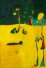 Joan Miró / Nocturne / 1935