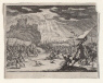 Jacques Callot / The Conversion of St. Paul / 1635