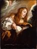 Domenico Fetti / Saint Mary Magdalen Penitent / about 1615