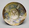 Islamic / Bowl / early 13th century