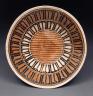 Islamic / Samanid Bowl / 9th/10th century