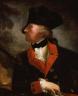 John Singleton Copley / Colonel George Lewis / 1794
