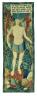 Anonymous / Eros Triumphant / 1500/1520