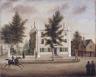 Mary Jane Derby / Pickman-Derby House, 70 Washington Street, Salem, Massachusetts / c. 1825