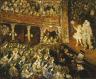 Jerome Myers / The Children's Theatre / c. 1925