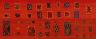 Nazca / Ceremonial Textile / 300/700