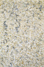 Mark Tobey / Calligraphy in White / 1957