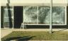 Nic Nicosia / Vacant / 1981