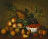 Allport / Still Life with Fruit / 1812
