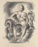 Coreen Mary Spellman / It's Hot / 1947