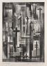 Coreen Mary Spellman / Las Cruces / 1955