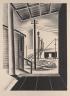 Coreen Mary Spellman / Boxcar / c. 1947