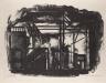 Coreen Mary Spellman / Construction / c. 1942