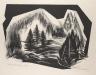 Coreen Mary Spellman / Favorite Theme / 1943