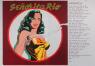 Mel Ramos / Sénorita Rio (tirée de l'album «1 ø Life», 1964) / 1964
