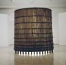 Irene F. Whittome / Château d'eau : lumière mythique / 1997
