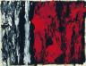 Serge Lemoyne / Sans titre / 1962 - 1963
