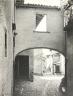 Ilse Bing / Cureglia, Pres Lugano, Folio II, Europe / 1934