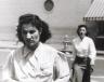 Walker Evans / Two Women, Bridgeport Connecticut / 1941