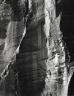 Philip Hyde / Capitol Reef, Utah / 1963