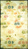 Unknown / Dress Fabric / 1712 - 1715