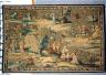 John Vanderbank / TAPESTRY 'after the Indian manner' / 1690 - 1710