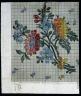 Lea, Wilson & Co. / POINT PAPER / 1823