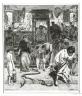 Dalziel Brothers / ILLUSTRATION / 1881