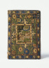 Sheldon Tapestry Workshops / Book Cover / for The Holy Bible, 1614