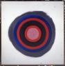 Kenneth Noland / Song / 1958