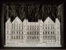 Joseph Cornell / Rose Castle / 1945