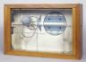 Joseph Cornell / Sun Box / 1960