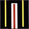 Burgoyne Diller / First Theme: Number 10 / 1963