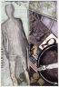 Jasper Johns / Summer / 1987