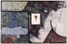 Jasper Johns / Untitled / 1996
