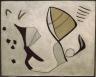 Alice Trumbull Mason / Free White Spacing / 1939