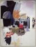 Robert Rauschenberg / Summer Rental + 2 / 1960