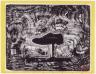 Robert Cumming / Black Shoe / 1987