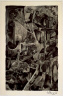 Jasper Johns / Untitled / 1986