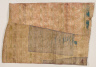Turkey, 16th century / Textile length / 16th century