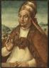 Italy, 16th Century / Pope Sixtus IV / early 1500s
