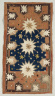 Dagestan, 18th century / Cushion cover / 1700s