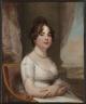 Gilbert Stuart / Mrs. John Thomson Mason / c. 1803-1805