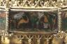 France, 14th century / Table Fountain / c. 1300-1350