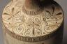 Douris / The Atalanta Lekythos (Funerary Oil Jug) / 500-490 BC