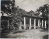 Robert Tebbs / Asphodel Plantation / circa 1929